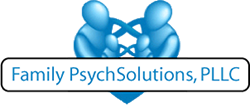 Family Psych Services Pearland